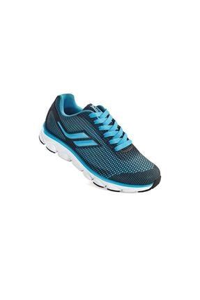 Lescon L-3616 Stream Unisex Spor Ayakkabı Fuşya