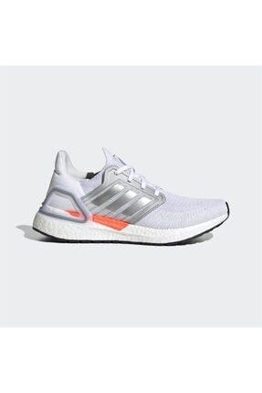 adidas Ultraboost 20 Kadın Koşu Ayakkabısı