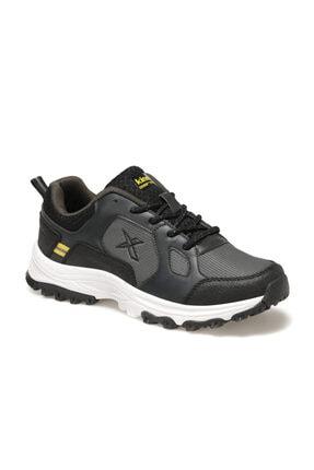 Kinetix COEN Haki Erkek Koşu Ayakkabısı 100537464