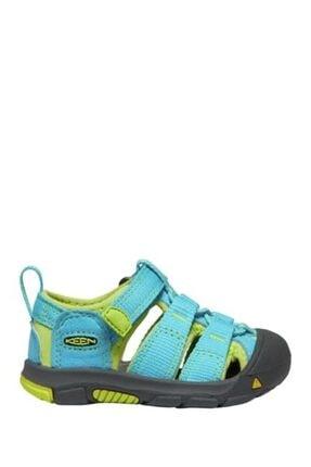 Keen Çocuk Sandalet 1021509-hawaııan