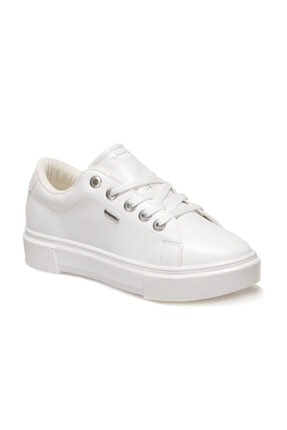 Kinetix CASSIDY 1FX Beyaz Kadın Fashion Sneaker 100667516