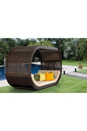 Flexy Garden Flexy Romantica Daybed 708