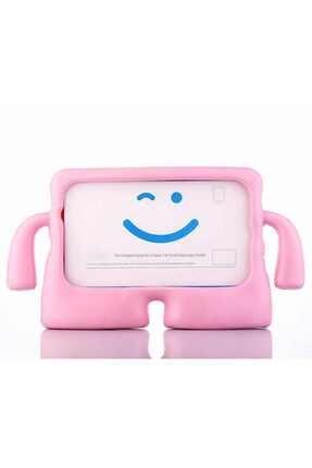 Veluma Apple Ipad Air 3 10.5 Inç (3.nesil) Çocuklar Için Standlı Ultra Koruyucu Universal Tablet Kılıfı