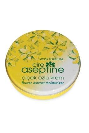 CIRE ASEPTINE Cire Aseptin El Ve Cilt Kremi 150 ml