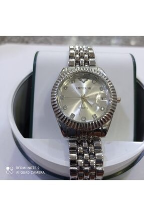 Emperor Bayan Saati Yeni Model