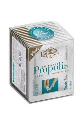 Balparmak Propolis Plus Çocuklar Için 14 Şase