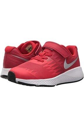 Nike Star Runer 921443-600