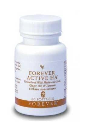 Forever Living Forever Active Ha -264