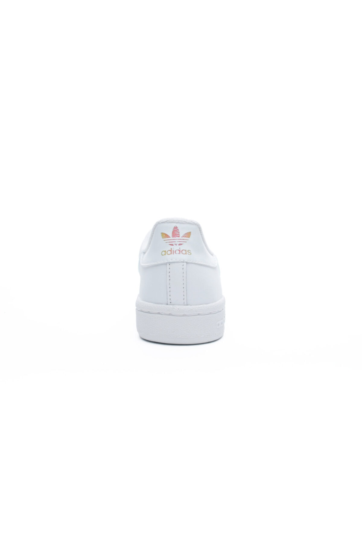 adidas Continental 80 Kadın Beyaz Spor Ayakkabı 2