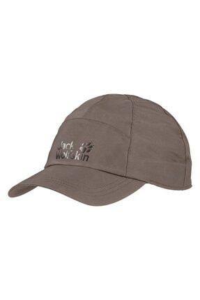 Jack Wolfskin Texapore Baseball Cap Unisex Şapka - 1902512-5116