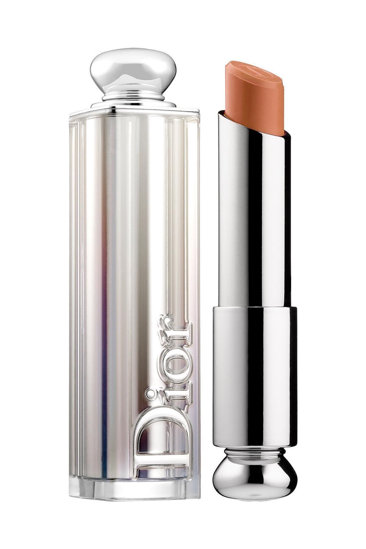 Dior Addict Lipstick 622 Confident Ruj 1