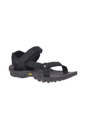 Merrell Kahuna Web Kadın Sandalet