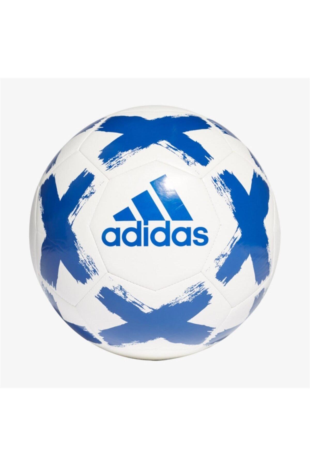 adidas Starlancer Clb Futbol Topu 1