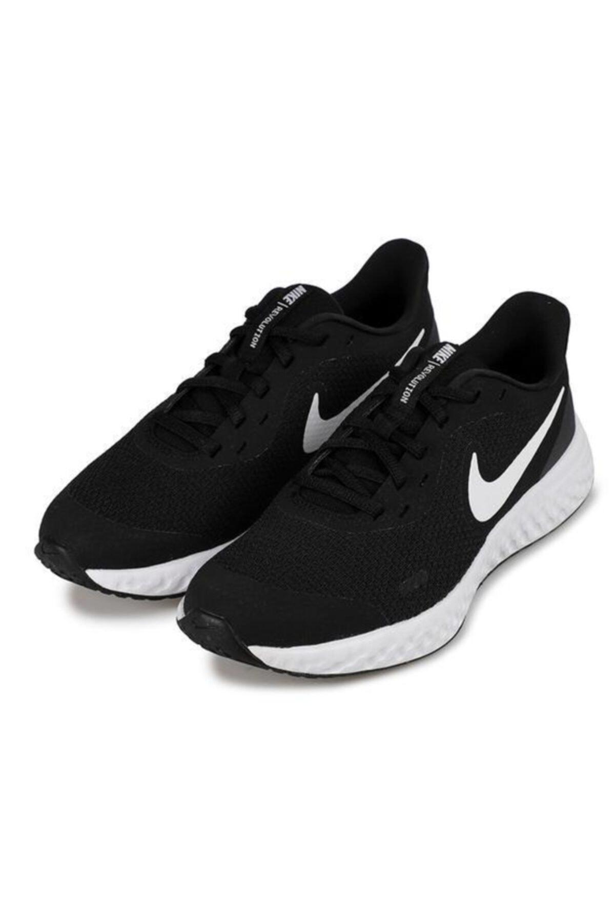 Nike Revolution 5 Sneaker Bq5671-003 2