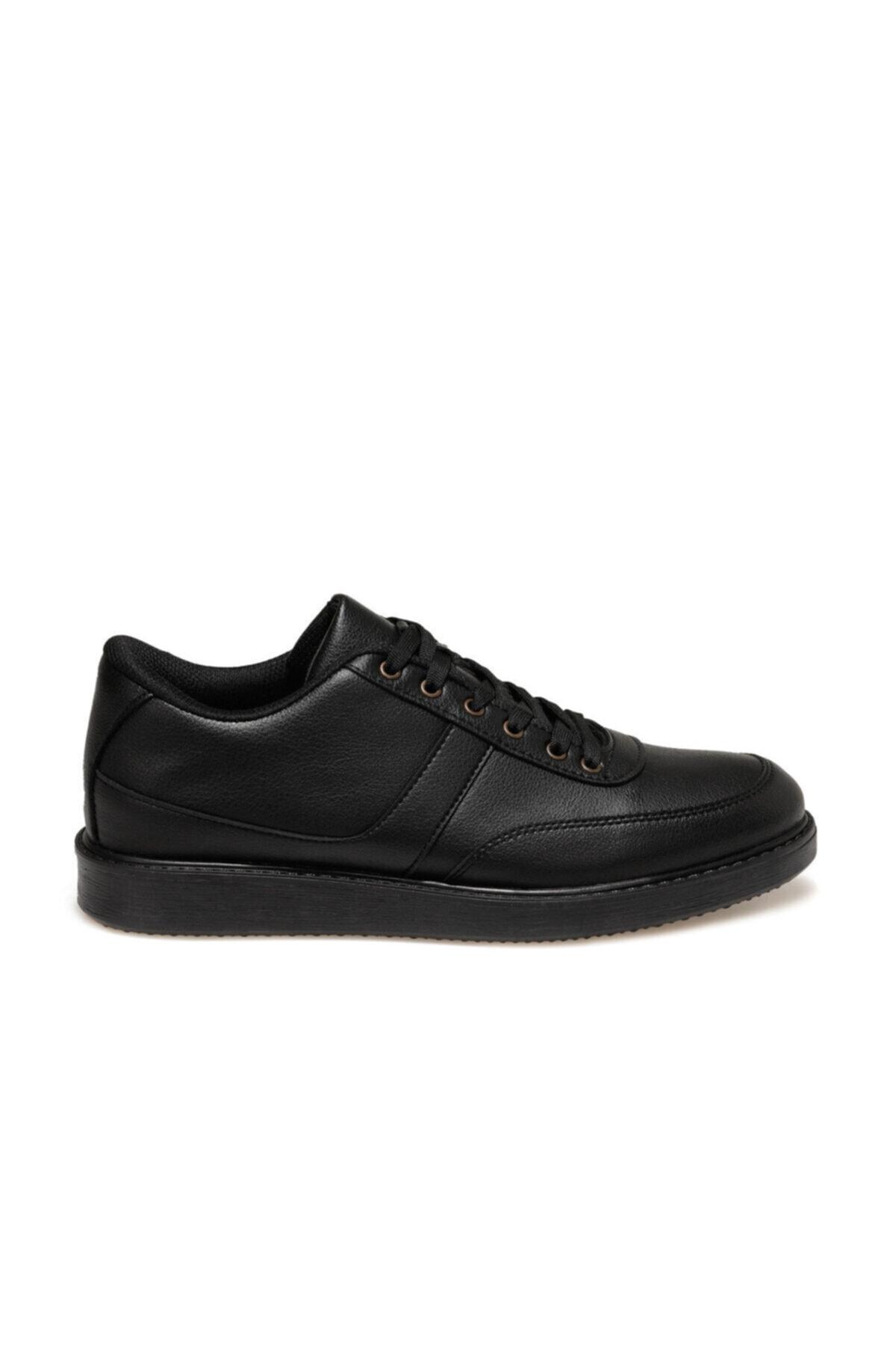 OXIDE 1453-X Siyah Erkek Günlük Ayakkabı 100573406 2