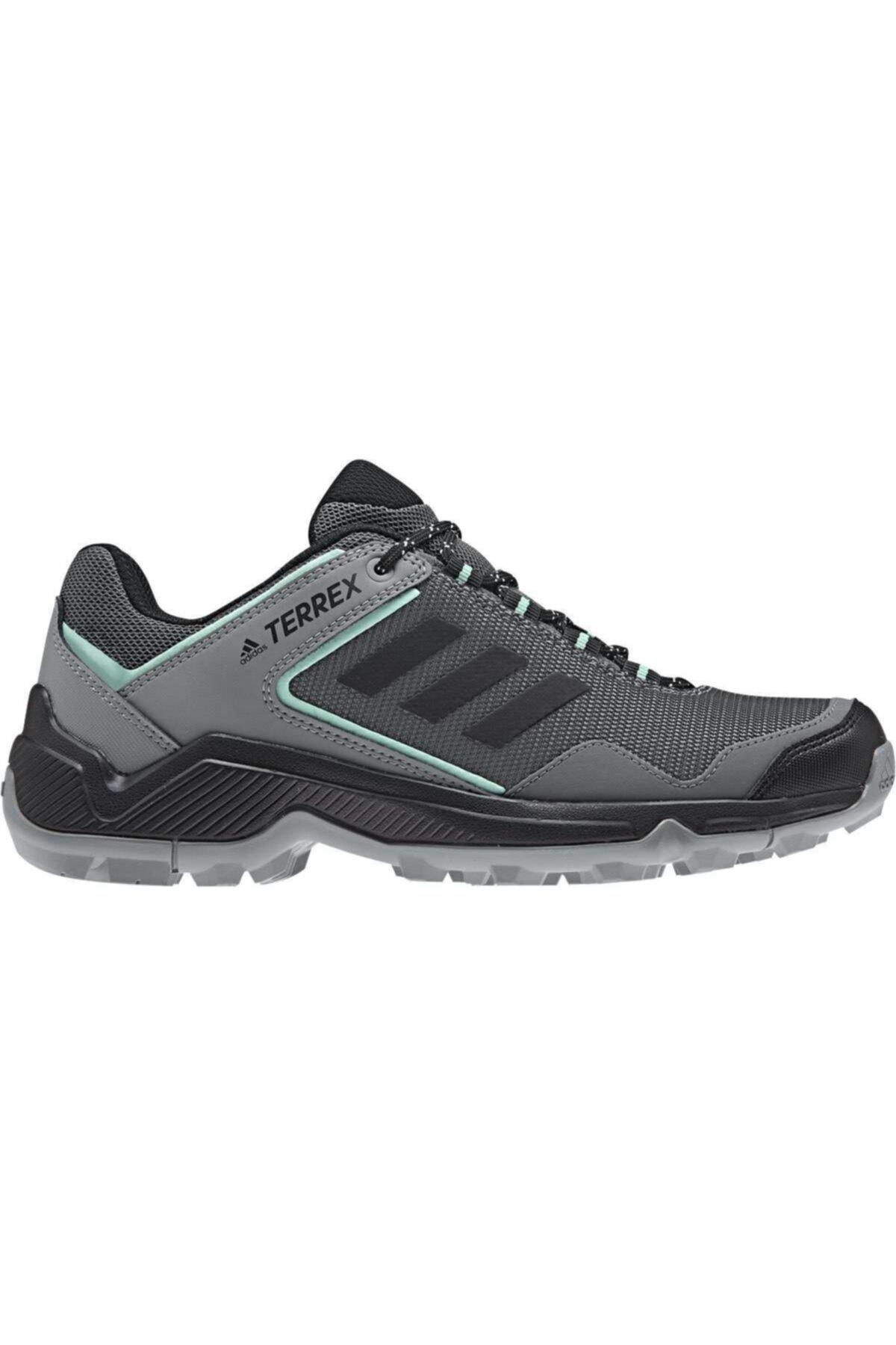 adidas Terrex Eastrail Yürüyüş Ayakkabısı 1