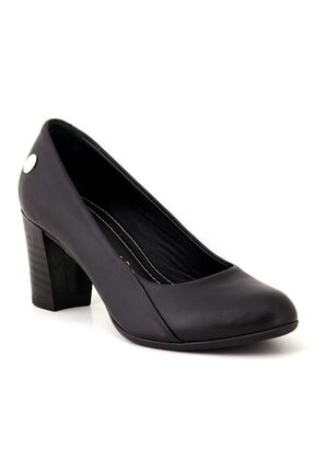 Mammamia D19ka-3200 Günlük Bayan Ayakkabı