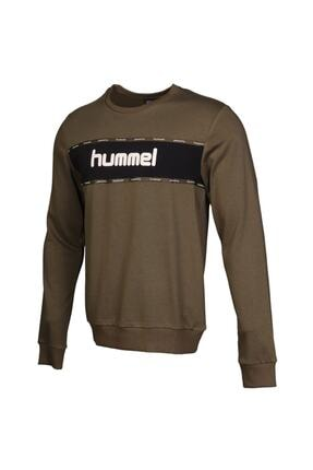 HUMMEL Sweatshirt