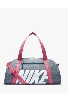 Nike Ba5490-432 W Nk Gym Club Kadın Antrenman Spor Çanta
