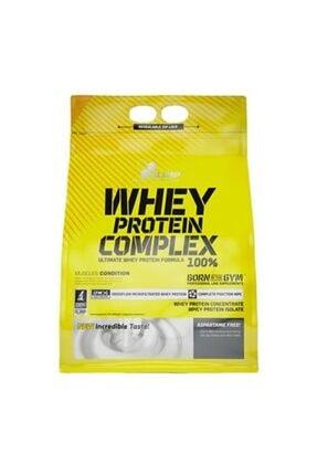 Olimp Whey Protein Complex %100 700 gr