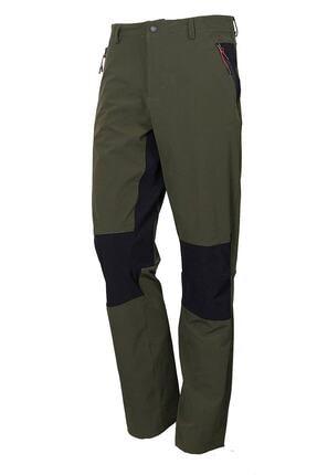 Exuma Outdoor Pantolon Erkek Pantolon 2013025-801