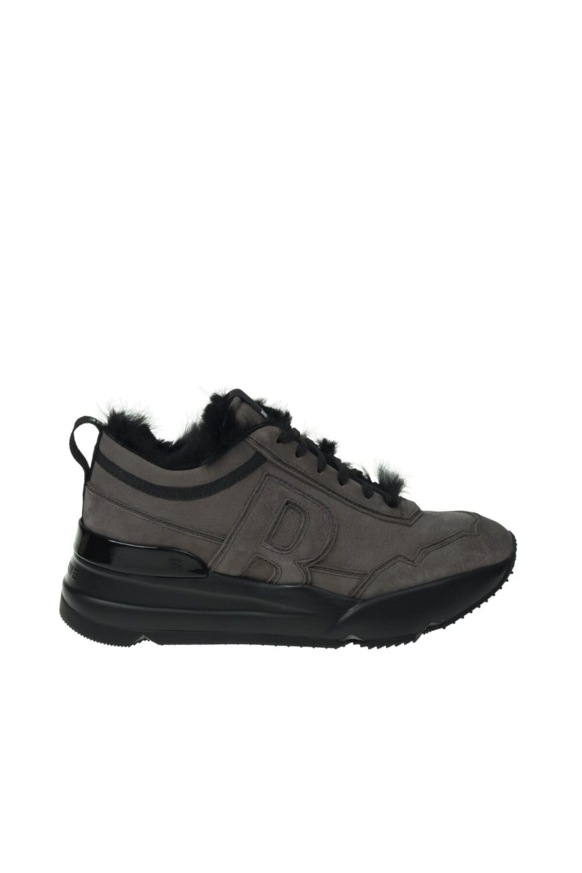 RUCO LİNE 4041 Rucolıne Kadın Spor Ayakkabı 1