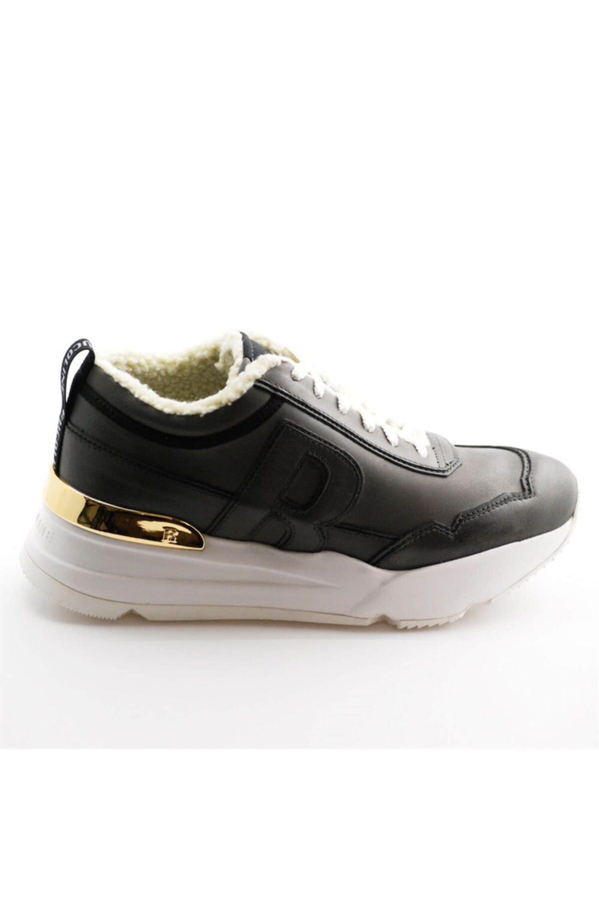 RUCO LİNE 4041 Rucolıne Kadın Spor Ayakkabı 2