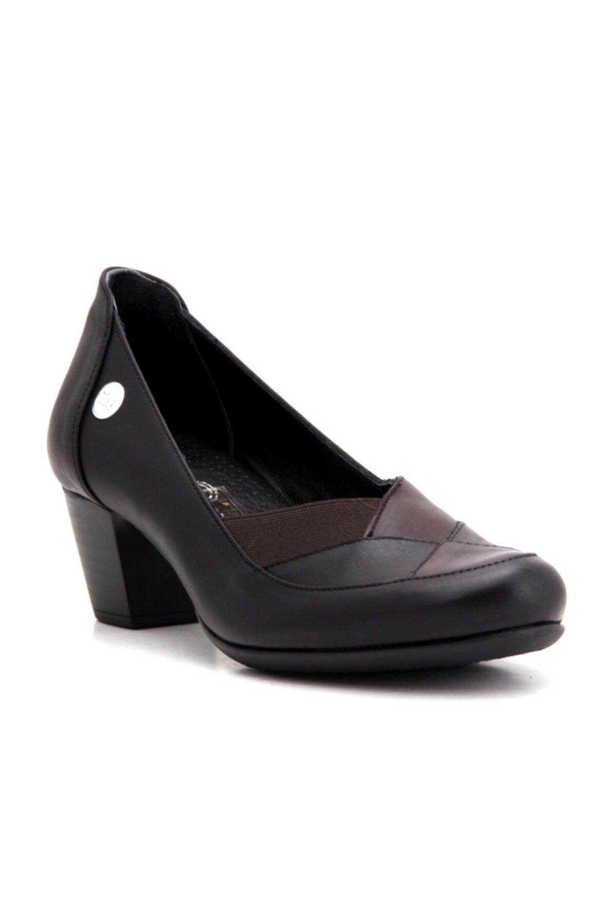 Mammamia D20ya-3180 Günlük Bayan Ayakkabı 1