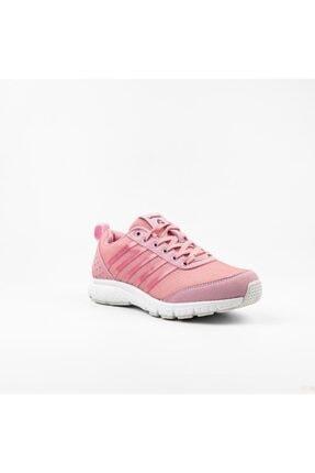 LETOON 6237 Kadın Spor Ayakkabı
