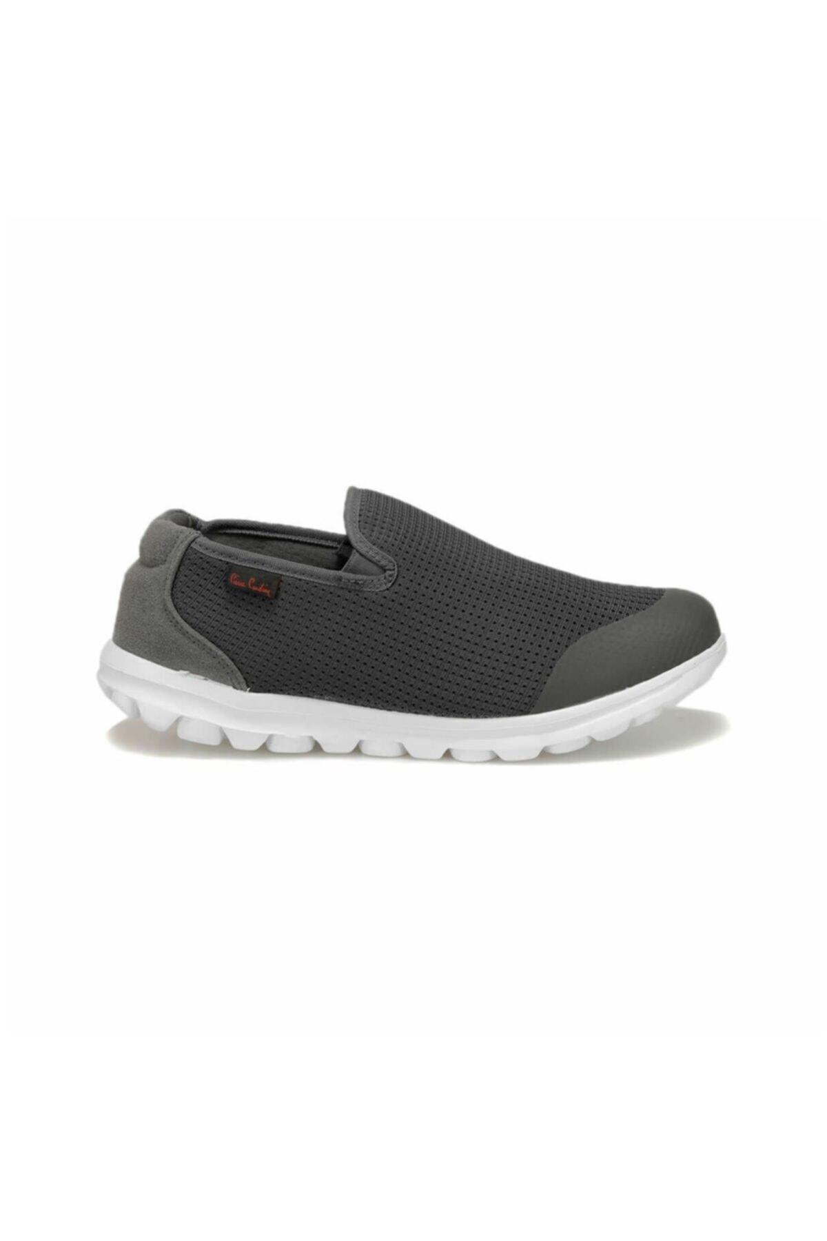 Pierre Cardin 8316 Erkek Ayakkabı 1
