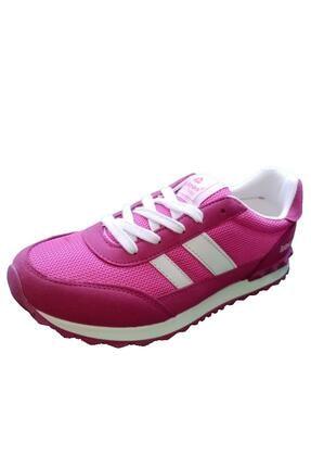 LETOON 2207(5214) Kadın Spor Ayakkabı
