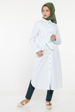 Doque Tunik-mint Do-b9-61098-54