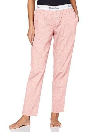 Calvin Klein Peach Glow Heather Pijama