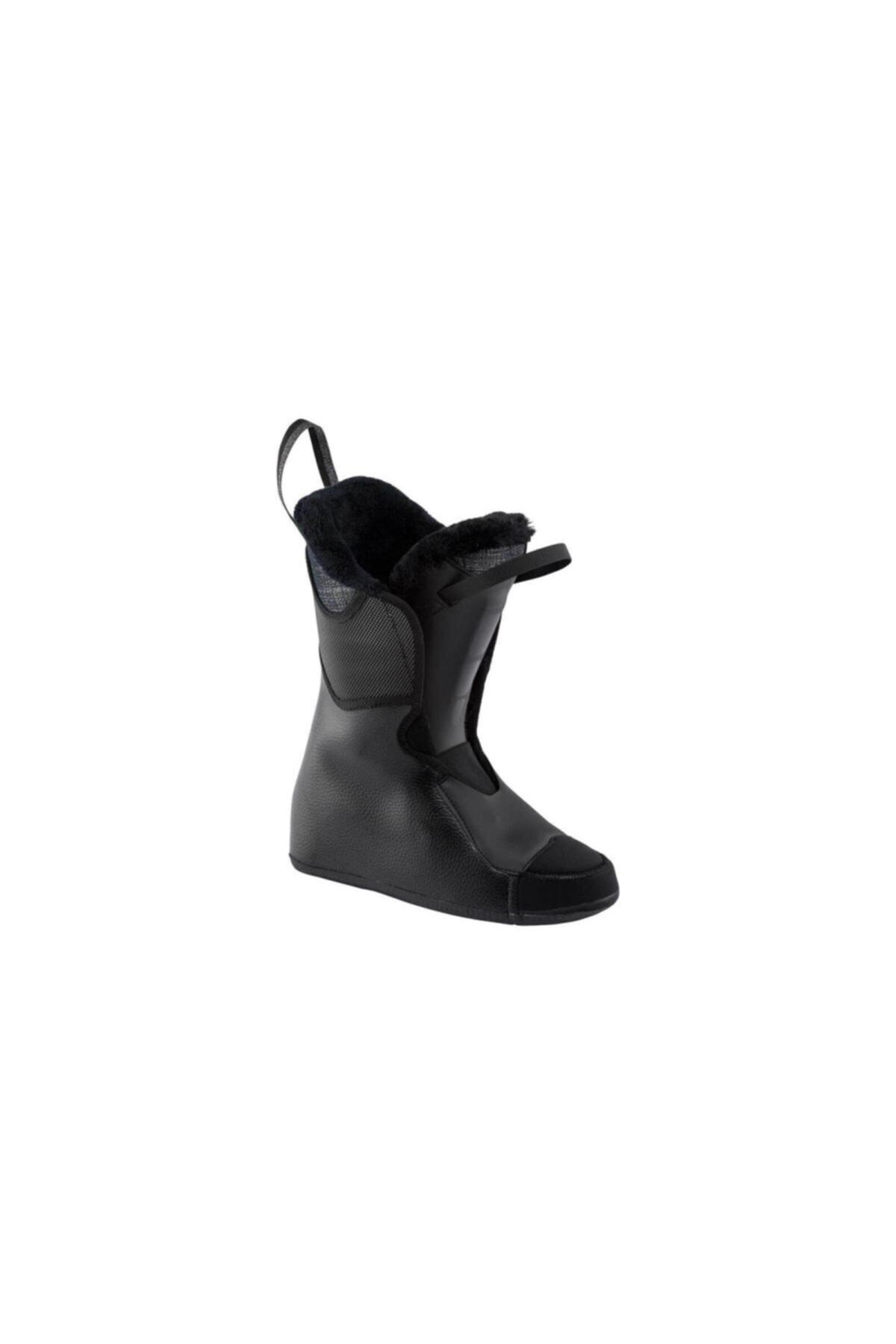 Rossignol Pure Comfort 60 Kadın Kayak Ayakkabısı 2