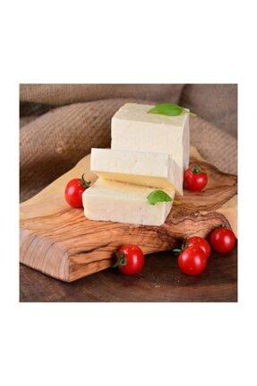 Gurmepark Izmir Bergama Tulum Peyniri Koyun Keçi 500 gr
