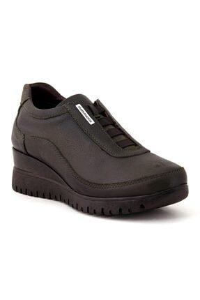 Mammamia D19ka-490 Günlük Bayan Ayakkabı