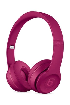 Beats Solo 3 Neighborhood Collection Wireless Kulak Üstü Kulaklık