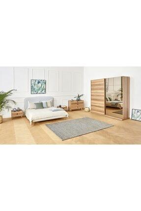 Vivense Emma Yatak Odası Takımı