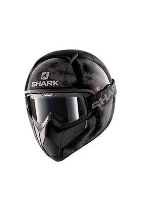 Shark Vancore Flare Kapalı Kask