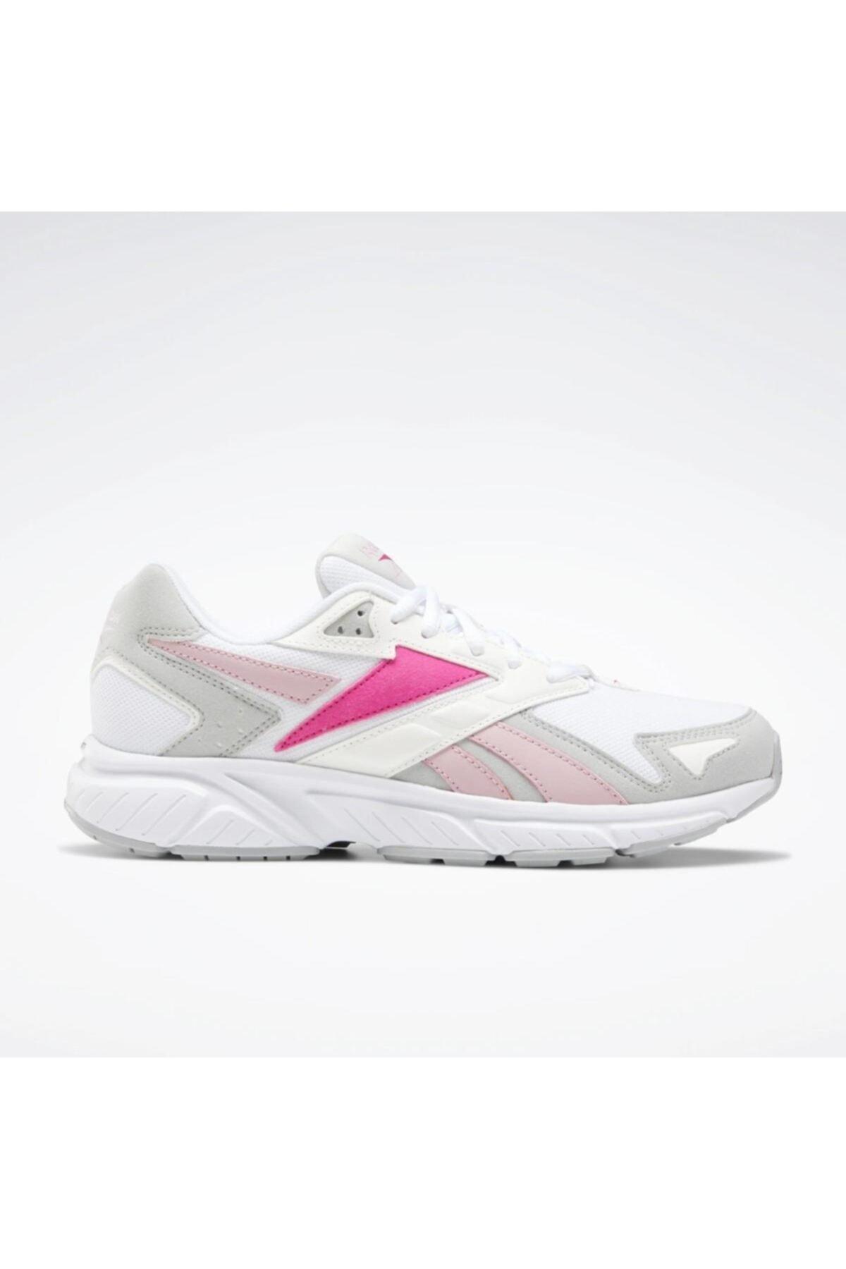 Reebok ROYAL HYPERIUM Gri Kadın Sneaker Ayakkabı 100664861 1