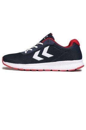 HUMMEL Unisex Siyah Yürüyüş Ayakkabısı