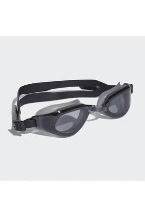 adidas Unisex Yüzücü Gözlüğü - Persistar Fit Unmirrored - Br1059