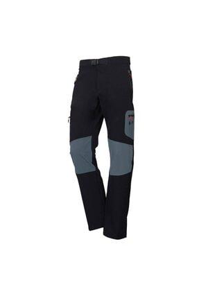 Exuma Outdoor Pantolon