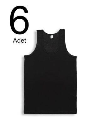 ORBİS 6'lı Erkek Atlet 14001-a6