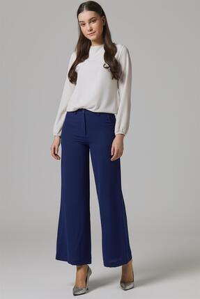 Doque Pantolon-lacivert Do-a9-59008-11