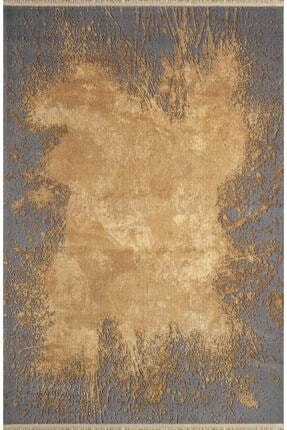 Pierre Cardin Altın Magnıfıque Koleksiyonu Mq48e 160x230 Sigortalı Halı