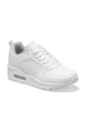 Torex IVAN Beyaz Erkek Çocuk Koşu Ayakkabısı 100576936