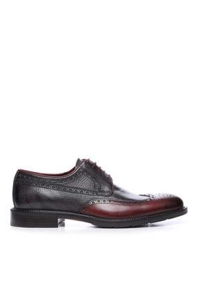 KEMAL TANCA Erkek Derı Klasik Ayakkabı 285 1061 Nt Erk Ayk