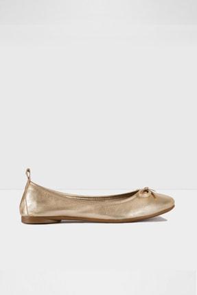 Aldo Mose-tr - Altın Kadın Babet