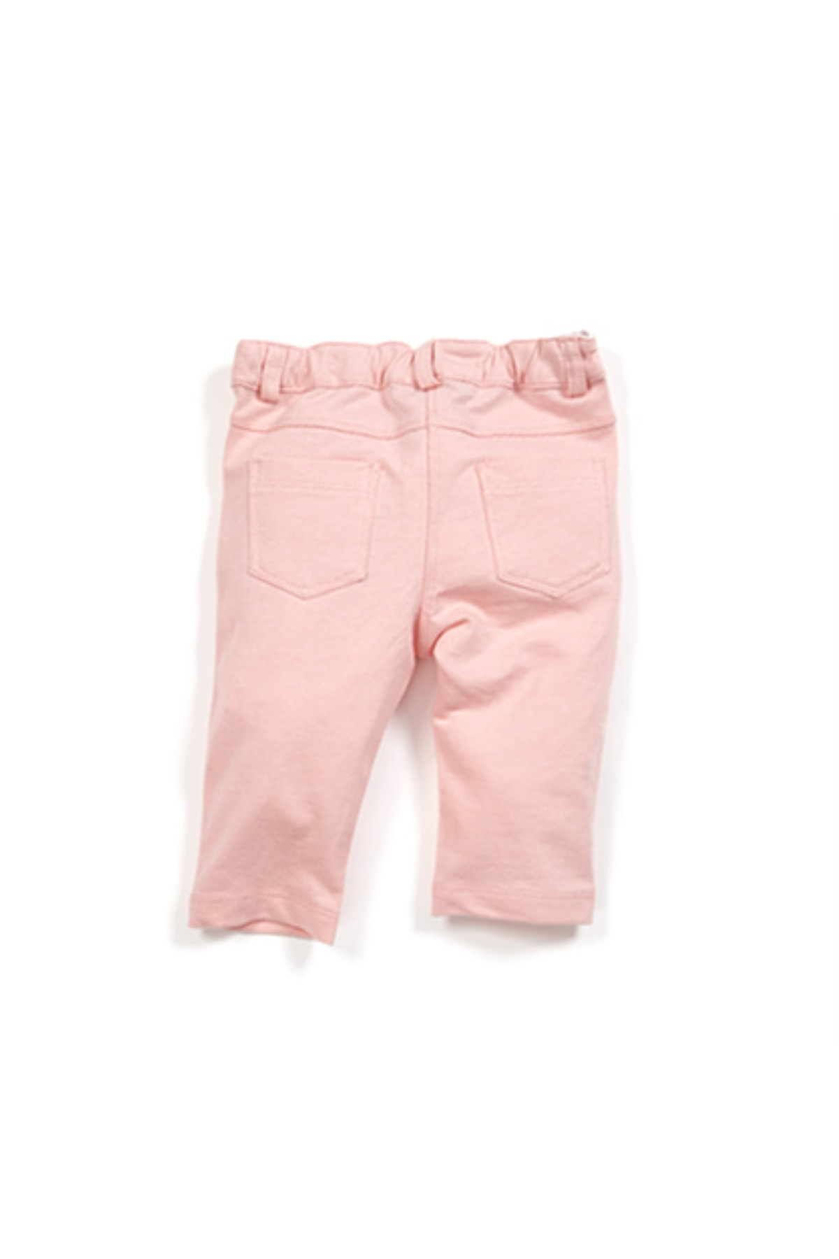 Zeyland Kiz Çocuk Pantolon 2